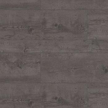 Paletar pentru pardoseala PVC - amenajari de lux / 0592 Paso Doble 121.9 x 18.4 cm