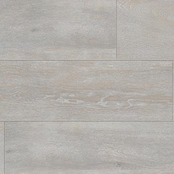 Paletar pentru pardoseala PVC - amenajari de lux / 0593 Salsa 121.9 x 18.4 cm