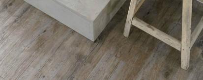 Pardoseala PVC pentru amenajari de lux  / Pardoseala PVC pentru amenajari de lux Creation 30 Wood