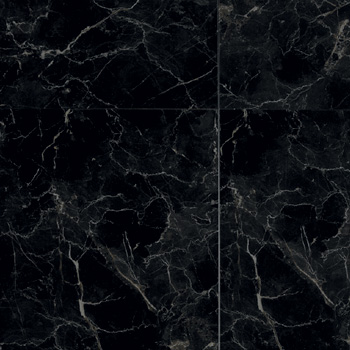 Paletar pentru pardoseala PVC - amenajari de lux / 0343 Opera 30.5 x 61 cm