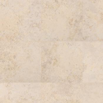 Paletar pentru pardoseala PVC - amenajari de lux / 0344 Harmony 30.5 x 30.5 cm