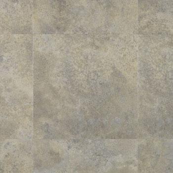 Paletar pentru pardoseala PVC - amenajari de lux / 0402 Tenor 30.5 x 30.5 cm
