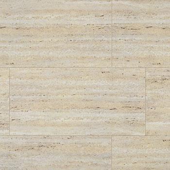 Paletar pentru pardoseala PVC - amenajari de lux / 0414 Soprano 30.5 x 61 cm
