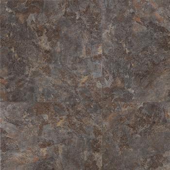 Paletar pentru pardoseala PVC - amenajari de lux / 0466 Chorist 45.7 x 45.7 cm