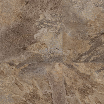 Paletar pentru pardoseala PVC - amenajari de lux / 0467 Walz 45.7 x 45.7 cm