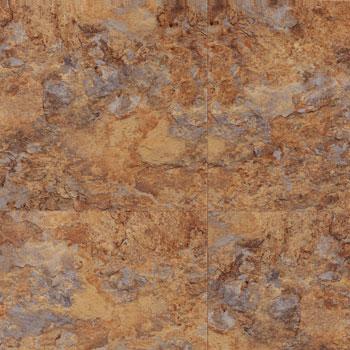 Paletar pentru pardoseala PVC - amenajari de lux / 0468 Apreggio 45.7 x 45.7 cm