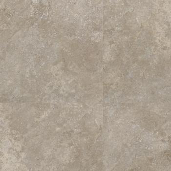 Paletar pentru pardoseala PVC - amenajari de lux / 0470 Moderato 45.7 x 45.7 cm