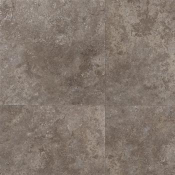 Paletar pentru pardoseala PVC - amenajari de lux / 0471 Vibrato 45.7 x 45.7 cm