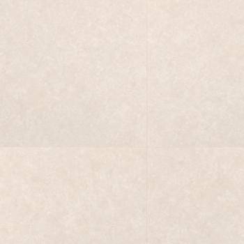 Paletar pentru pardoseala PVC - amenajari de lux / 0472 Rondo 45.7 x 45.7 cm