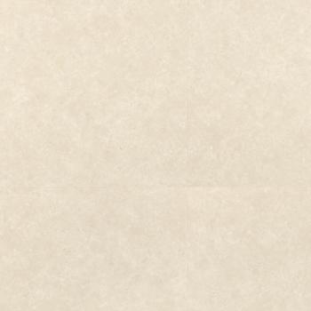 Paletar pentru pardoseala PVC - amenajari de lux / 0473 Melody 45.7 x 45.7 cm