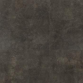 Paletar pentru pardoseala PVC - amenajari de lux / 0474 Maestro 45.7 x 45.7 cm
