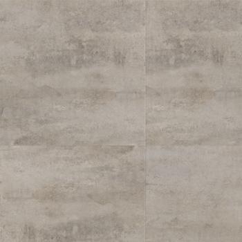 Paletar pentru pardoseala PVC - amenajari de lux / 0475 Bolero 45.7 x 45.7 cm