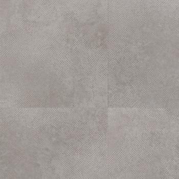 Paletar pentru pardoseala PVC - amenajari de lux / 476 Staccato 45.7 x 45.7 cm
