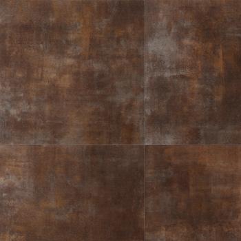 Paletar pentru pardoseala PVC - amenajari de lux / 0477 Brio 45.7 x 45.7 cm
