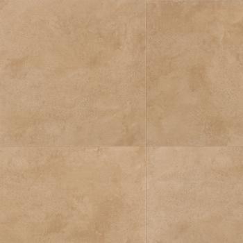 Paletar pentru pardoseala PVC - amenajari de lux / 0478 Crescendo 45.7 x 45.7 cm
