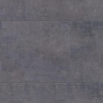 Paletar pentru pardoseala PVC - amenajari de lux / 0505 Andante 45.7 x 45.7 cm