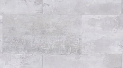 Paletar pentru pardoseala PVC - amenajari de lux / 0045 MOMA