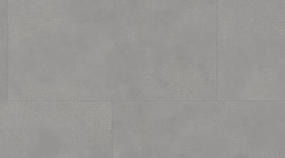Paletar pentru pardoseala PVC - amenajari de lux / 0048 ROCKAWAY