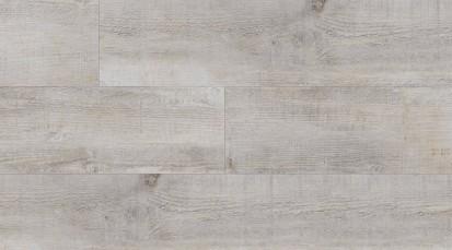 Paletar pentru pardoseala PVC - amenajari de lux / 0060 ARENA