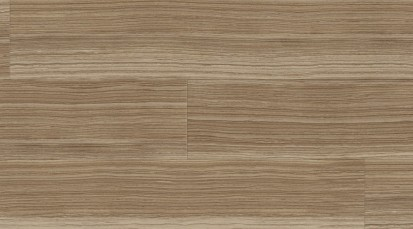 Paletar pentru pardoseala PVC - amenajari de lux / 0062 ERAMOZA GOLD