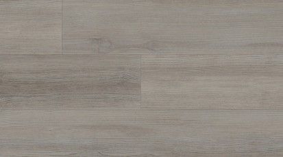 Paletar pentru pardoseala PVC - amenajari de lux / 0065 GRAVITY WOOD