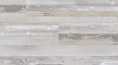 Paletar pentru pardoseala PVC - amenajari de lux / 0067 MAHE GREY