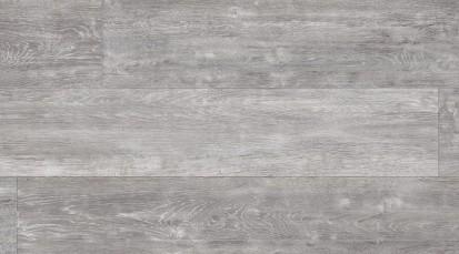 Paletar pentru pardoseala PVC - amenajari de lux / 0068 MANSFIELD LIGHT