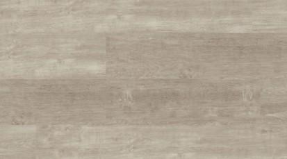 Paletar pentru pardoseala PVC - amenajari de lux / 0069 MANSFIELD NATURAL