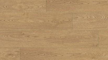 Paletar pentru pardoseala PVC - amenajari de lux / 0070 ELEGANT OAK