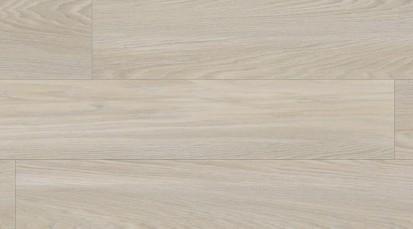 Paletar pentru pardoseala PVC - amenajari de lux / 0071 SOLERO CREME