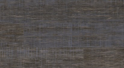 Paletar pentru pardoseala PVC - amenajari de lux / 0072 SPICY GREY BLUE