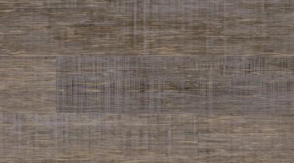 Paletar pentru pardoseala PVC - amenajari de lux / 0073 SPICY BROWN