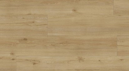 Paletar pentru pardoseala PVC - amenajari de lux / 0347 BALLERINA