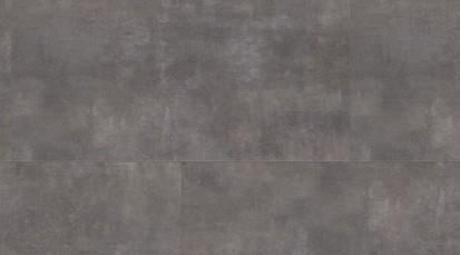 Paletar pentru pardoseala PVC - amenajari de lux / 0373 SILVER CITY