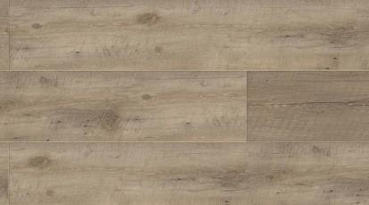 Paletar pentru pardoseala PVC - amenajari de lux / 0425 BRITANY OAK
