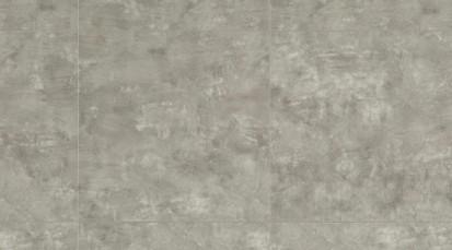 Paletar pentru pardoseala PVC - amenajari de lux / 0437 SWEET CLOUD