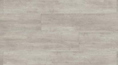 Paletar pentru pardoseala PVC - amenajari de lux / 0446 LORENZO