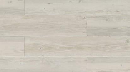 Paletar pentru pardoseala PVC - amenajari de lux / 0448 MALUA BAY