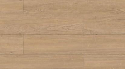 Paletar pentru pardoseala PVC - amenajari de lux / 0449 NATURAL CHERRY