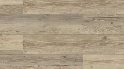 Paletar pentru pardoseala PVC - amenajari de lux / 0455 LONG BOARD