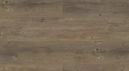 Paletar pentru pardoseala PVC - amenajari de lux / 0457 BUFFALO