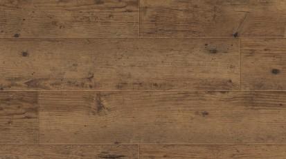Paletar pentru pardoseala PVC - amenajari de lux / 0461 MICHIGAN