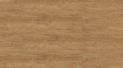 Paletar pentru pardoseala PVC - amenajari de lux / 0463 FUDGE