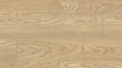 Paletar pentru pardoseala PVC - amenajari de lux / 0465 CAMBRIDGE