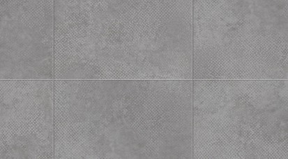Paletar pentru pardoseala PVC - amenajari de lux / 0476 STACCATO