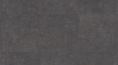 Paletar pentru pardoseala PVC - amenajari de lux / 0487 FACTORY
