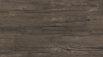 Paletar pentru pardoseala PVC - amenajari de lux / 0488 CALDWELL