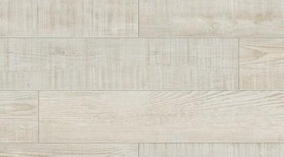 Paletar pentru pardoseala PVC - amenajari de lux / 0489 MORENA