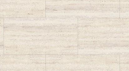 Paletar pentru pardoseala PVC - amenajari de lux / 0500 ANATHEMA