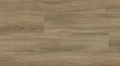 Paletar pentru pardoseala PVC - amenajari de lux / 0503 QUARTET